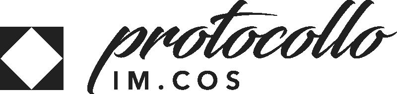 protocollo-imcos